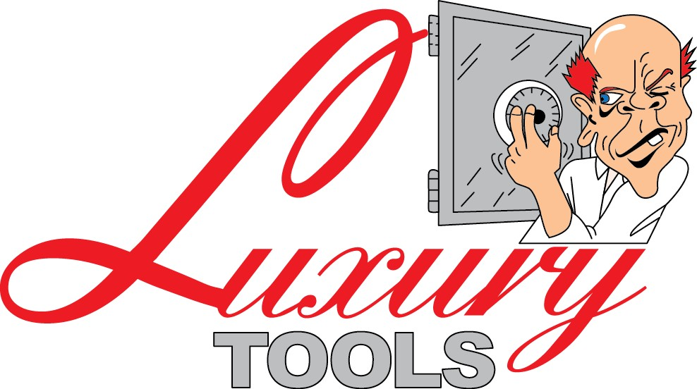 luxury tools di sergio bigoni